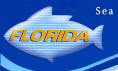 FLORIDA  Βιομηχανία Sea Sporting Products
