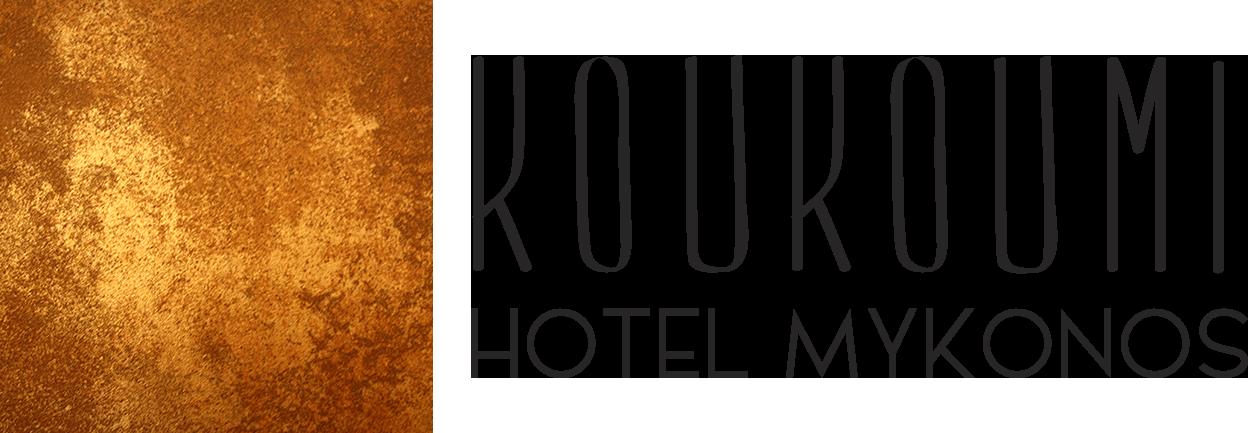 KOUKOUMI HOTEL  Ξενοδοχείο (Το πρώτο Ελληνικό Vegan Ξενοδοχείο)